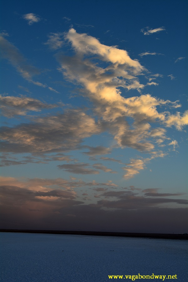 DSC_2125-sunset
