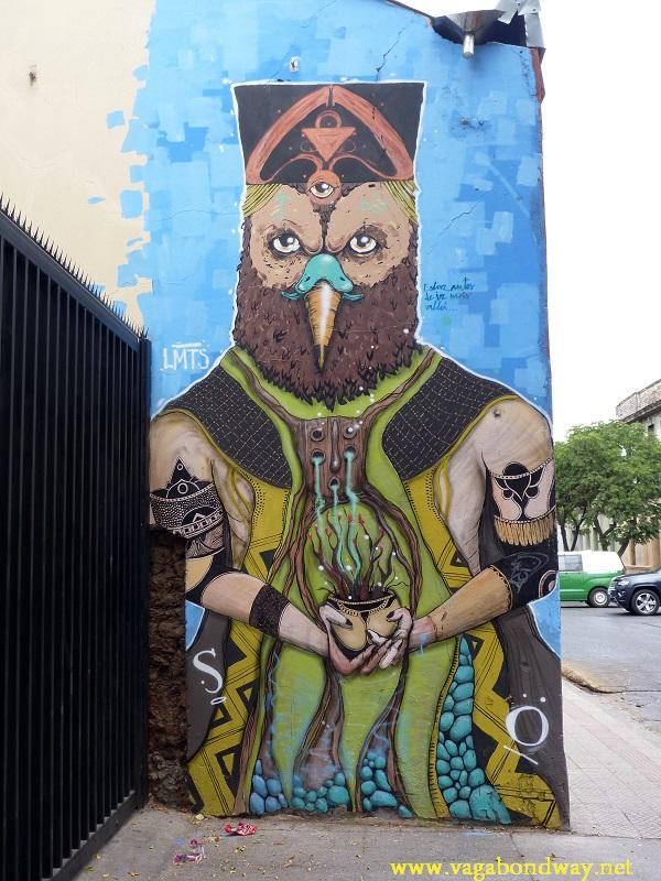 167 (2) owl