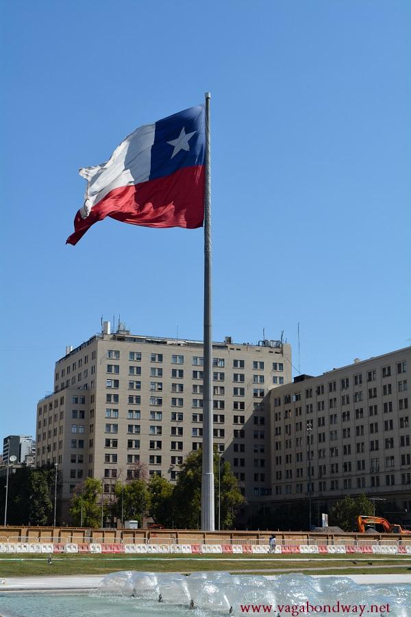 DSC_2716 big flag