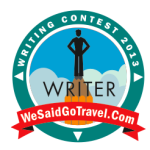 WSGT-Writer-Credly