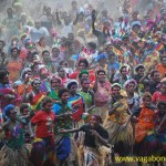 tolka festival in vanuatu