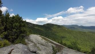 Welch Dickey Hike, NH