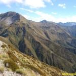 The Stunning Kepler Track in New Zealand