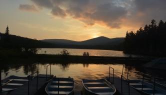 seyon sunset