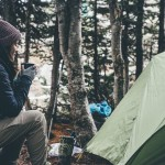 Four of Ontario's Best Camping Destinations