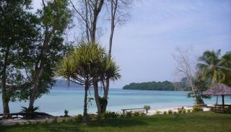 Vanuatu and Tolka Festival A One Month Guide