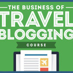 Super Star Blogging Course Review