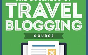 Super Star Blogging Course Review