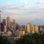 Five Reasons to Visit Seattle