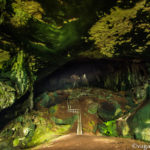 Niah Caves Amazing claim to History
