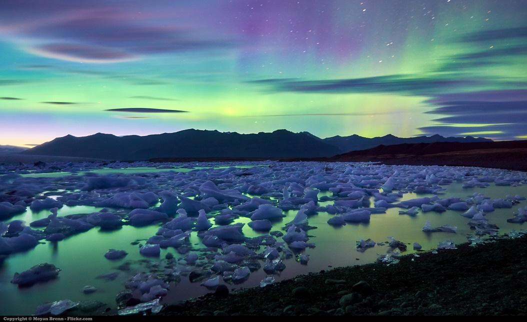 Moyan_Brenn_-_Iceland,_Jokulsarlon_glaciar_lagoon