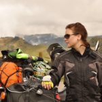 My Story: Jessica from Miss Adventure Travel