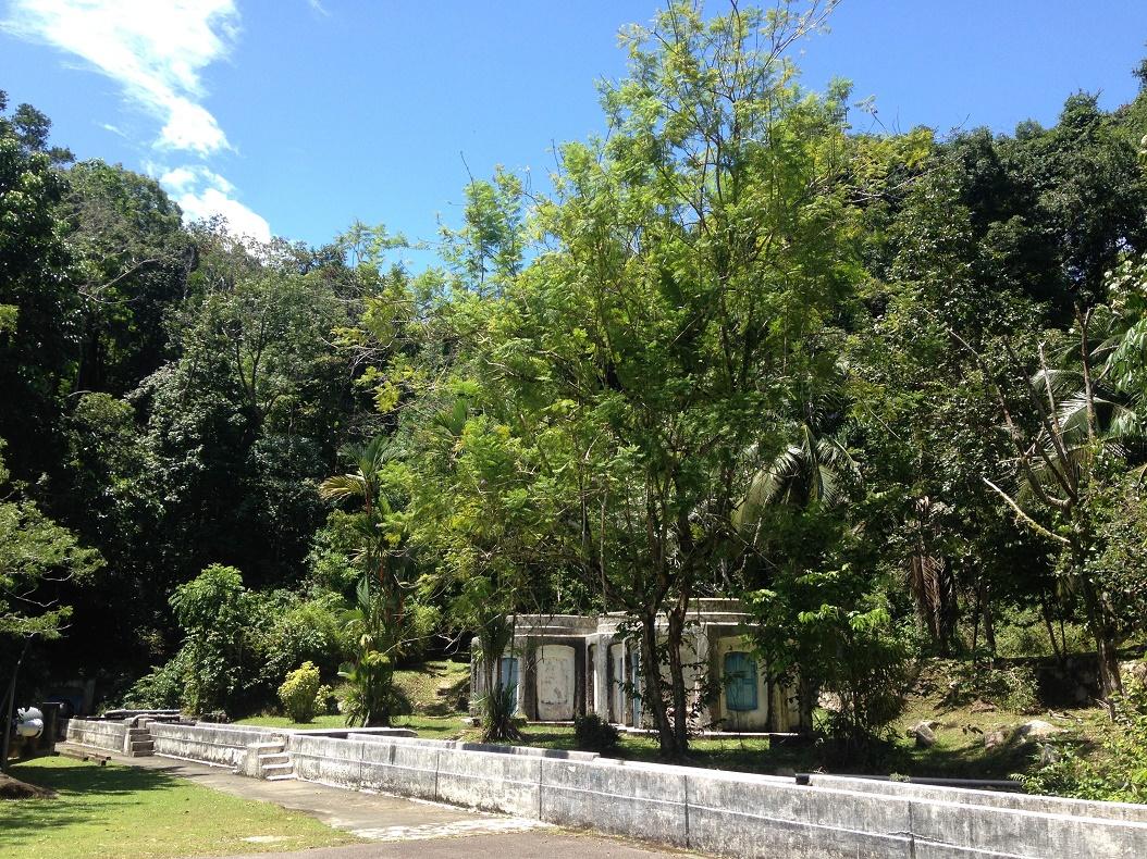 penang hikes-aqueduct-2