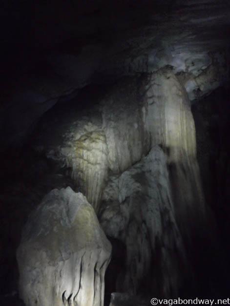 racer-cave-in-mulu-malaysia-1-of-1