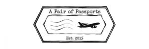 a-pair-of-passports