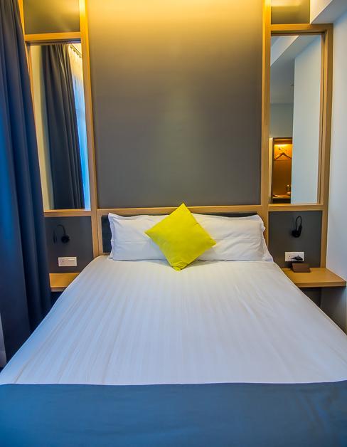 b-street-hotel-bedroom