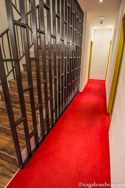 b-street-hotel-hallway