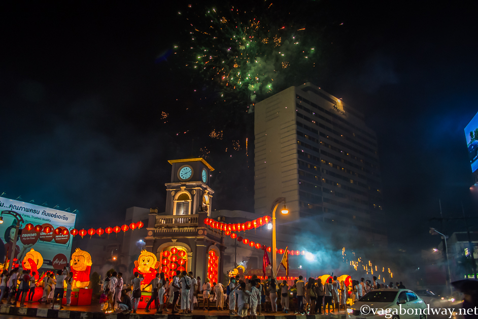 fireworks-phuket-thailand
