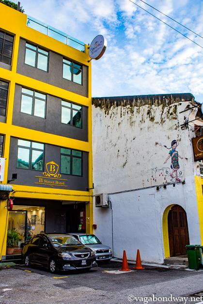 street-art-b-street-hotel