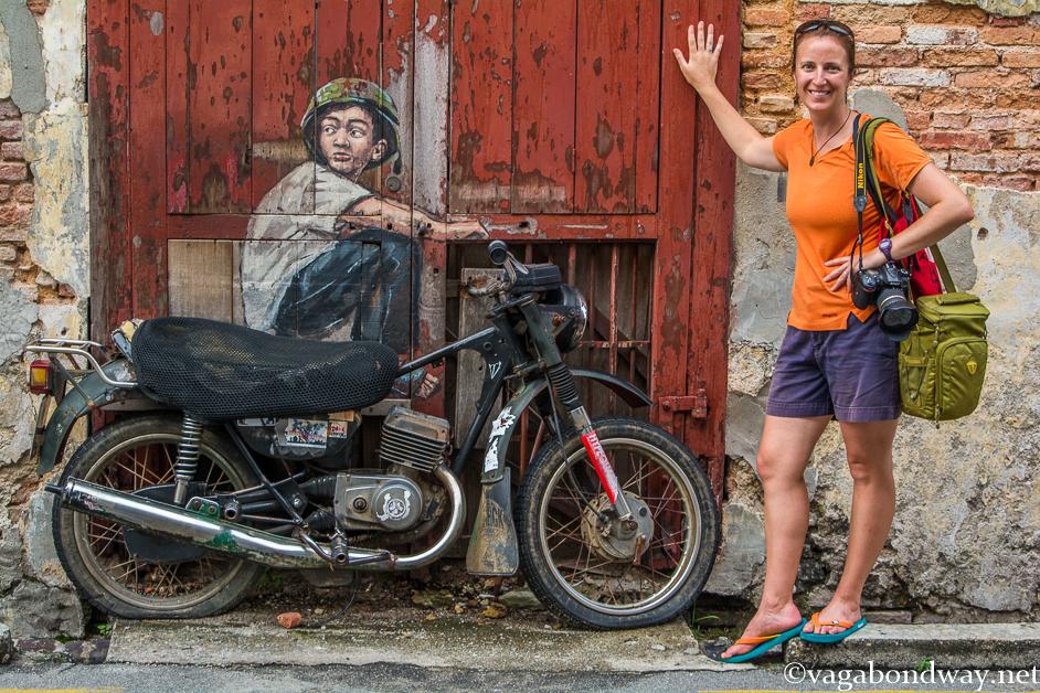 tiff-with-street-art-penang