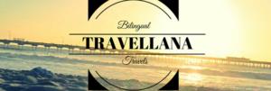travellana