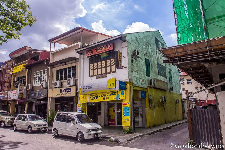 budget-phone-in-malaysia