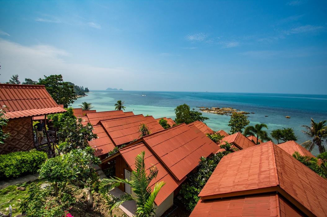 koh-phangan-island-thailand-vagabond-way