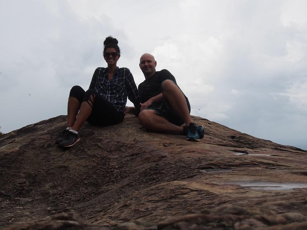 krabi hikes thailand