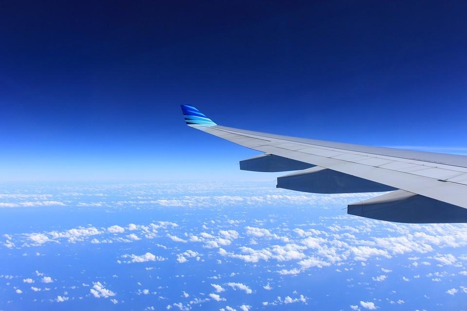 travel-like-a-pro