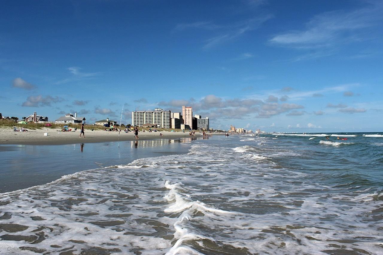 eaast-coast-ocean-explore