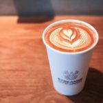 5 Coffee Shops to Try Next Time You're in Tokyo