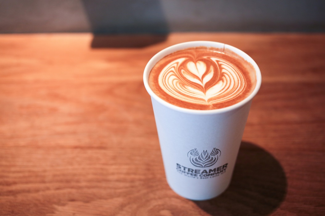 coffee-shops-tokyo
