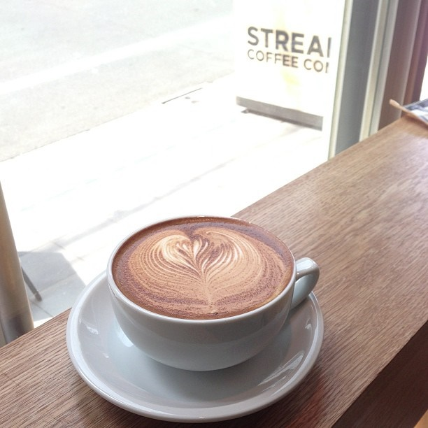coffee-shops-japan