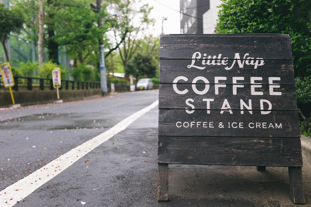 japan-coffee-shops