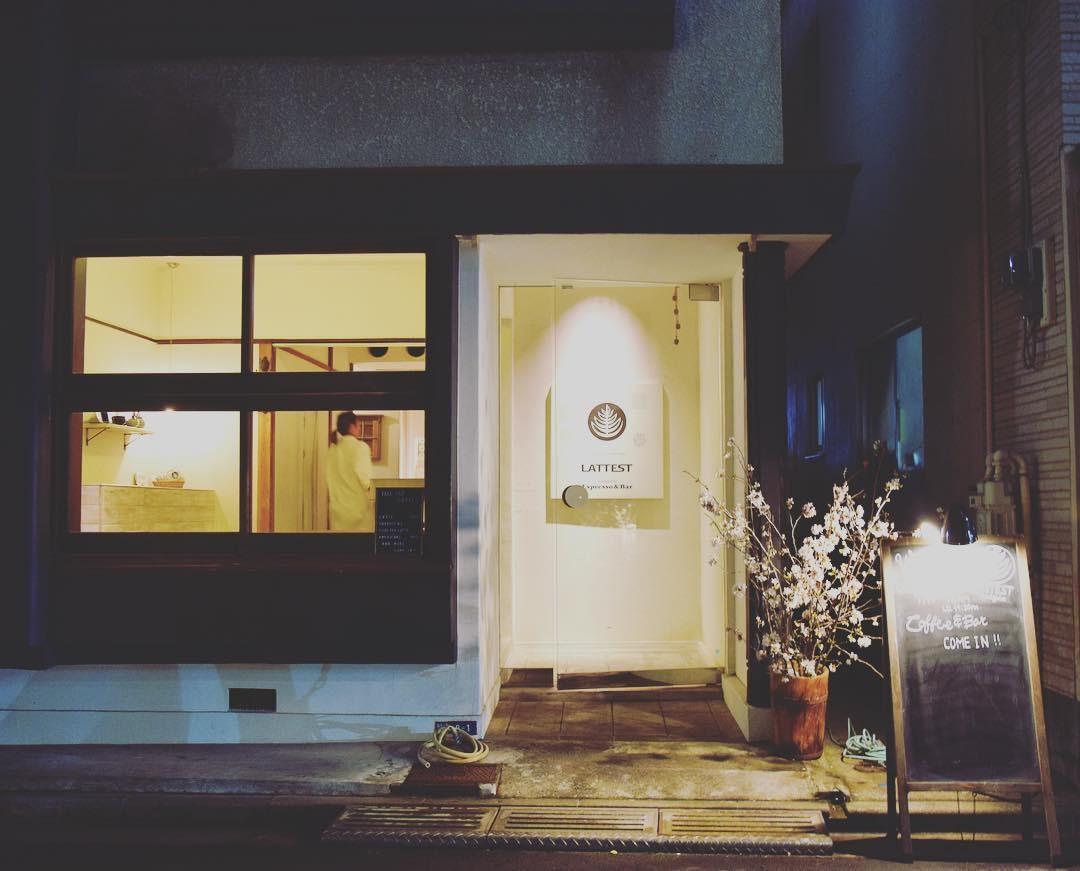 tokyo-coffee-shops