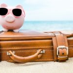 6 Clever Ways to Travel Cheap